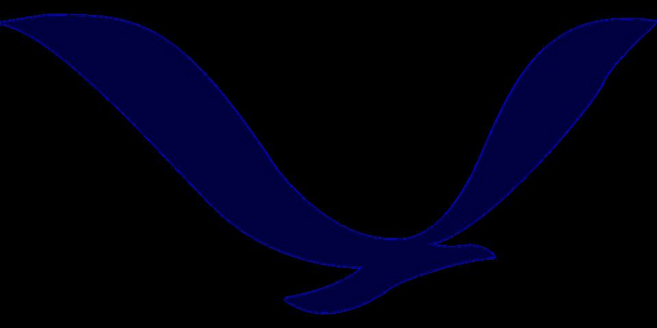 Il Gabbiano Blu